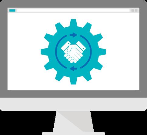 Zenoss Partner Network - Technology