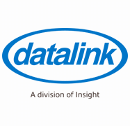 Datalink - A Division of Insight