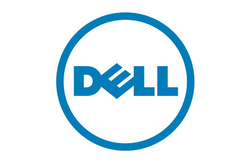 Server Monitoring Software for Dell Server Resources