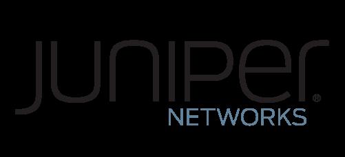 Juniper Network Monitoring