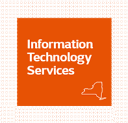 New York State - Information Technology Services