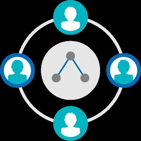 Zenoss Partner Network - Strategic Alliances