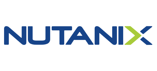 Nutanix Hyperconverged Infrastructure (HCI) Solutions