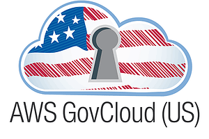 Zenoss for AWS GovCloud