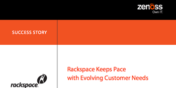 rackspace-success-story-img.png