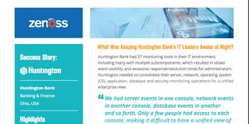 huntington-bank-success-story-img.png