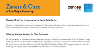 zenoss-cisco-partnership-img.png