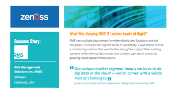 rms-success-story-img.png