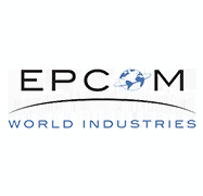 Epcom World Industries