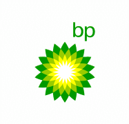 BP Exploration Limited Logo