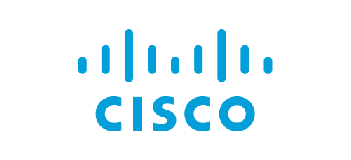 Converged Infrastructure Solutions for Cisco UCS