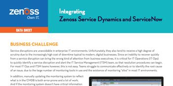 integrating-zenoss-servicenow-img.png