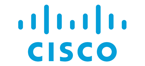 Cisco Network Monitoring