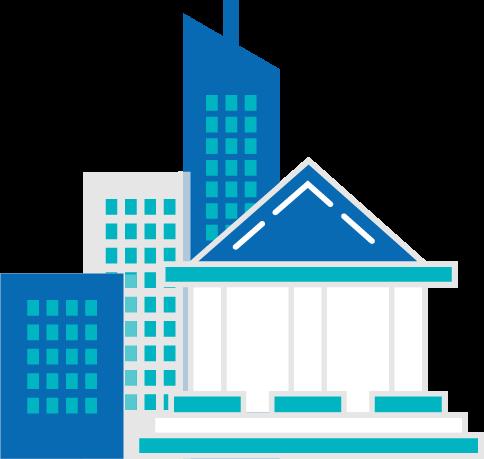 Zenoss Solutions - Federal & Public Sector