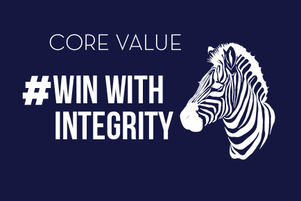 Win With Integrity