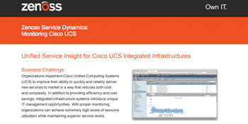 monitoring-cisco-ucs-img.png
