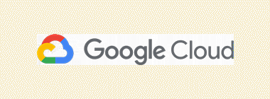 Google Cloud Platform Zenpack