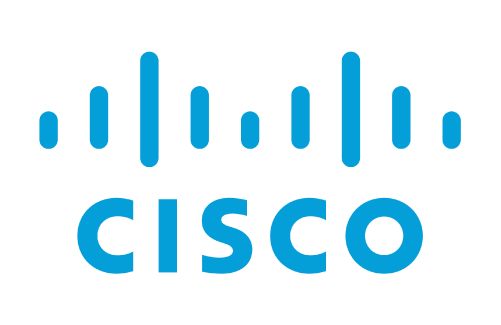 Server Monitoring Software for Cisco Server Resources