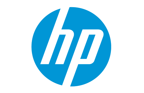 Server Monitoring Software for HP Server Resources