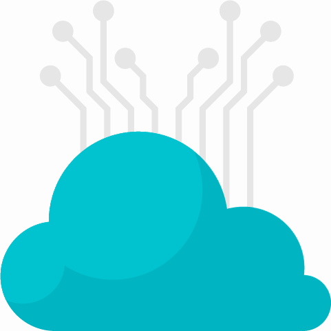 Cloud Monitoring Tools for Enterprise Cloud and Hybrid Cloud Management