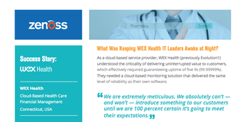 wexhealth-success-story-img.png