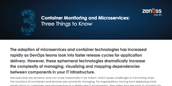 container-monitoring-microservices.png