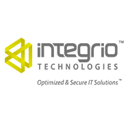 Integrio Technologies