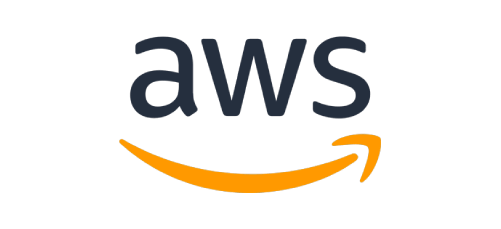 Cloud Monitoring Tools for Amazon Web Services (AWS) Cloud Resources