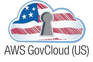 Zenoss for AWS GovCloud