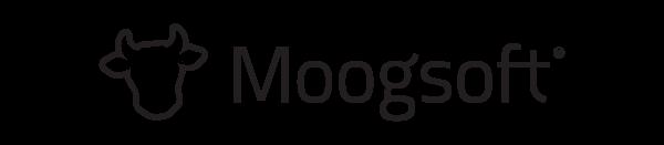 AIOps - Moogsoft