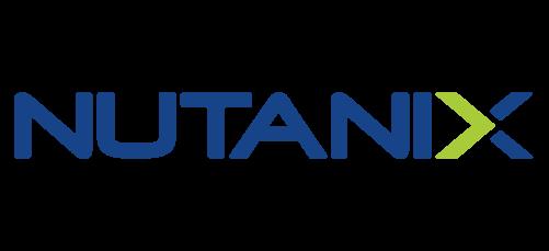 Nutanix Hyperconverged Infrastructure (HCI) Solutions
