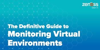 definitive-guide-monitoring-virtual-img.png