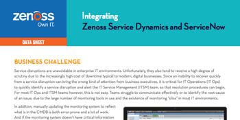integrating-zenoss-servicenow-img.png