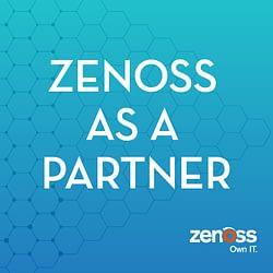 zenoss-as-partner-01