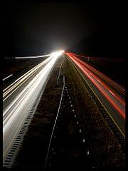 convergence infrastructure Zenoss IT