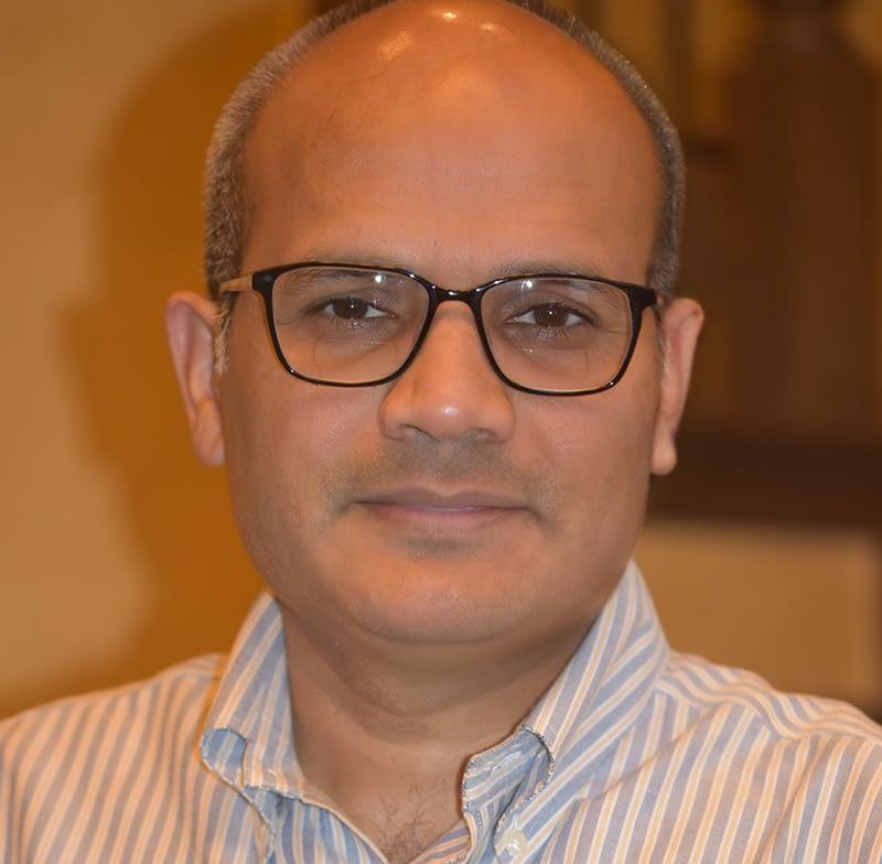 Rama Vykunta
