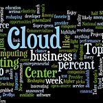 Zenoss Cloud Management Computing