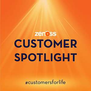 customers-spotlight-01