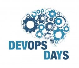 DevOps Days Logo