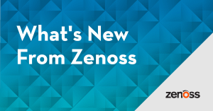 znews-header-1200x627-01