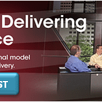 Blueprint for Delivering IT-as-a-Service Webcast - Watch Now