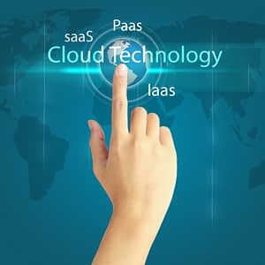 Cloud Migration Considerations