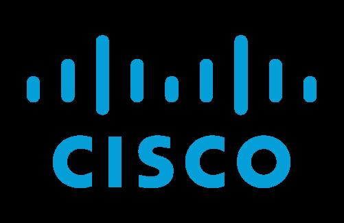 Server Monitoring Software for Cisco Server Resources