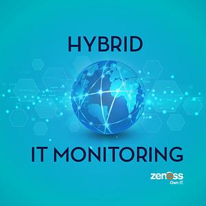 hybrid-it-monitoring-01