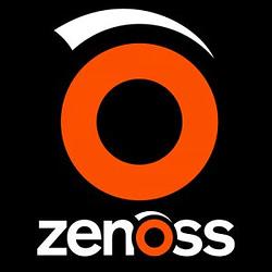 Zenoss Logo