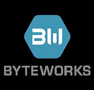 Byteworks Logo