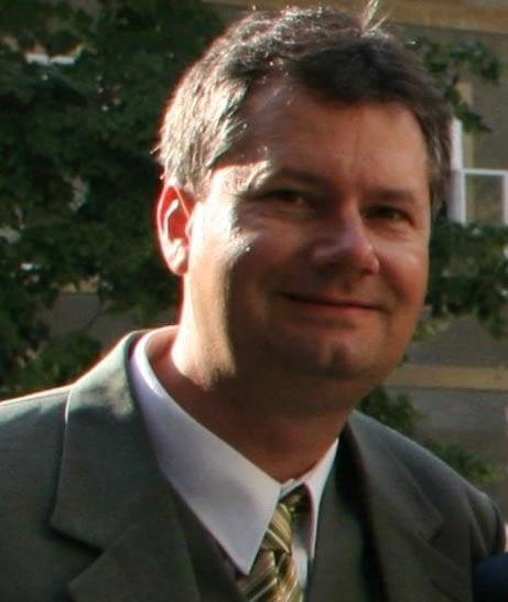 Laszlo Bojtos