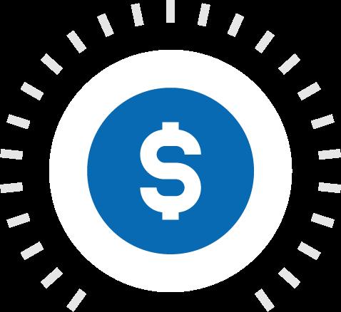 Zenoss Solutions - Financial Institutions