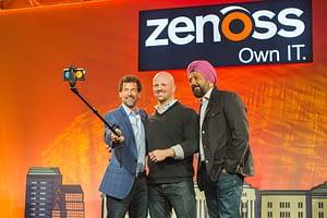 Zenoss_GalaxZ17_Keynote_Speakers
