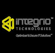 Integrio Technologies